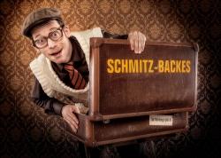 Schmitz Backes